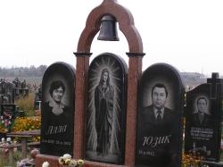 Элитный памятник_12