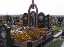 Элитный памятник_13