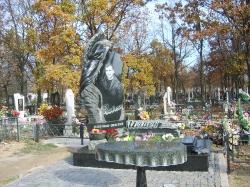 Элитный памятник_17