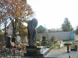 Элитный памятник_18