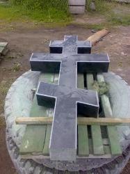 Крест_55