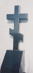 Крест_2