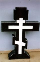 Крест_16