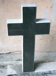 Крест_17