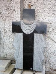 Крест_20