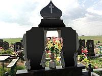 Двойной памятник_115