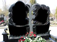 Двойной памятник_116