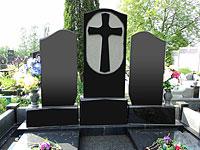 Двойной памятник_155