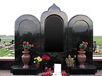 Двойной памятник_159