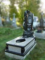 Західні Пам'ятники Для ОДНОГО